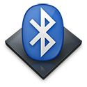 settings-bluetooth-icon